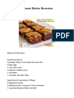 Chocolate - Peanut Butter Brownies.pdf