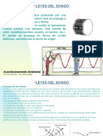Acustica_CLASE 1.pdf