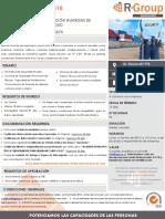 Ft Cap Formacion Ggss 2018 Web