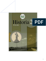 Historia de El Salvador (Tomo II).pdf