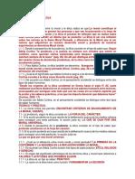 ALTOOO PREGUNTERO ETICA-1-1.docx