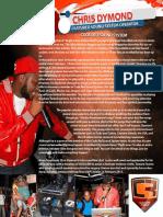 chris-dymond.pdf