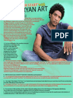 bryan-art.pdf