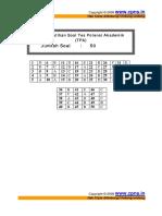 kunci-latihan-tes-potensi-akademik-cpns-2010-paketa.pdf