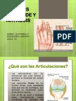 artritisreumatoideyartrosis-130521162324-phpapp02