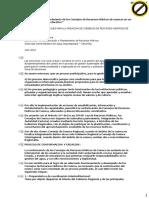 Lineamientos Para La Conformacion Consejos RH Cuencas-CRHCHira-Piura-esquema-bis