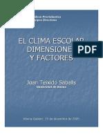dimensiones_y_factores.pdf