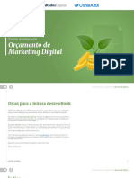 orcamento-marketing-digital.pdf