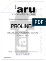 PROLINER - DTyPI_2013-06-26 SPANISH FARU.pdf