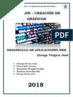 Monografía JpGraph