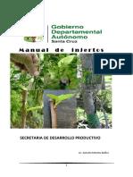 g33-manual-de-injertos.pdf
