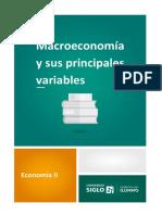 Pobreza Crónica y Transitoria_ Evidencia Para Argentina 1997-2012