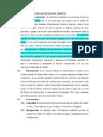 TEORIA GENERAL DE LOS TITULOS DE CRâ__Ã«DITO.docx