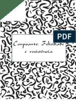 FLAVIA_TEODORO_ALVES_corpoarte.docx