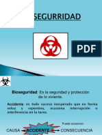 Bioseguridad BUENO