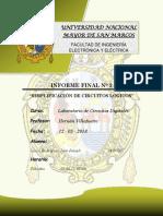 Final 3.docx