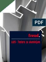 LU5 -Testere za aluminijum.pdf