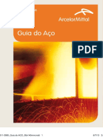 Catalogo Guia Aco