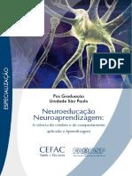 esp_neuroaprendizagem_sao_paulo.pdf