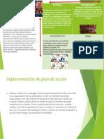 AVANCE 2 Análisis de La Matriz BCG