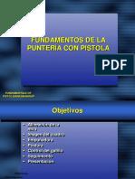 FUNDAMENTOS_DEL_TIRADOR.pptx
