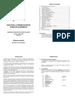 GUIA_PARA_LA__PRESENTACIÓN_DE_TRABAJOS_evg-1[1].pdf