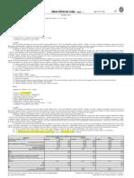 Acordao 2369- 2011 BDI.pdf