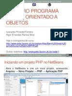 introdução a o.o. no php.pdf