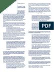 Case Digest Part 3 Legal Ethics.docx
