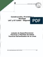 Elementos, fundaciones Estructuras.pdf