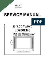 emerson ld200em8.pdf