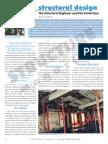 fireprotection1.pdf