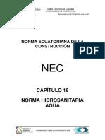NEC-Cap16_INSTALACIONES HIDROSANITARIAS_ enero_entregable.pdf