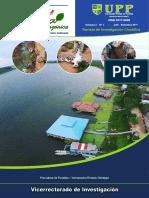 Revista 6 PDF Final