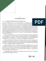 INTERNACIONAL PRIVADO DE CARLOS LAIROS.pdf