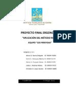 Proyecto Final Ergonomía v.04