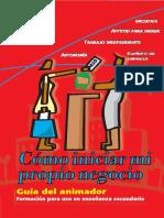 144933s.pdf