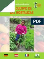 DIM_Manual_de_cultivo_de_hortalizas(1).pdf