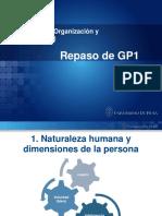 PPT Repaso de GP1 GP2 2018 II Plantilla Para Completar Por Los Alumnos (1)