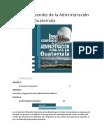 Breve-Compendio-de-la-Administración-Pública-en-Guatemala.pdf