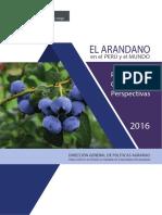 el_arandano.pdf
