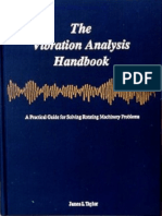 The Vibration Analysis Handbook.pdf