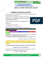 Ms Word 5to primaria formato.docx