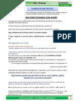 Ms Word 5to primaria formato2.docx