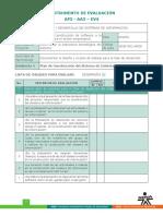 AP5-AA3-Ev4 Instrumento de Evaluacion