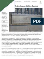1-Breve+Historia+del+Sistema+Métrico+Decimal.pdf