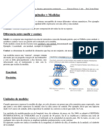 1-Breve+Historia+del+Sistema+Métrico+Decimal