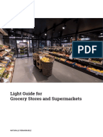 Supermarket_Light_Guide_Nov17.pdf