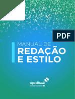Manual de Redação-v.2018.1