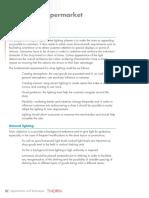 Handbook5-7.pdf
